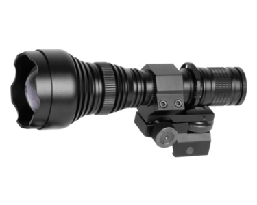 ATN IR850 Pro Long Range Infra-Red illuminator