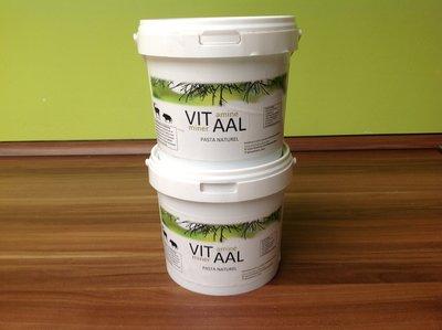 Vitamine / Mineraal Pasta Naturel voor Grofwild / Roodwild