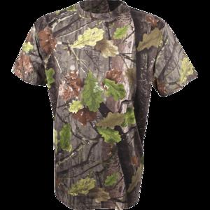 Jack Pyke Short Sleeve T-Shirt EVO