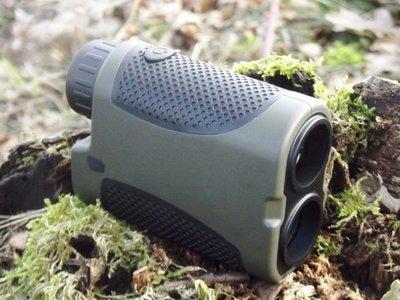 Entfernungsmesser laser range finder lr waidmann shop