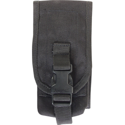 VIPER DOUBLE MAG POUCH