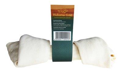 Kauwstaaf 'Farmer Bone' - Hubertus Gold