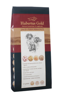 Hubertus Gold Jacht Performance Premium 14kg