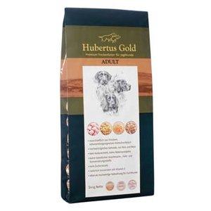 Hubertus Gold Adult Premium 14Kg