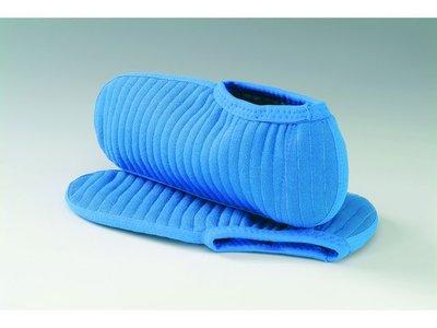 BAMA Laarzen sokken