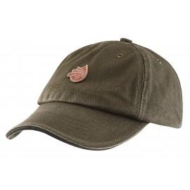 Shooterking Bush cap