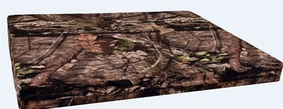 ThermaSeat ThermaBed - Pet / Honden mat Economy X-Large, Mossy Oak BU Coun