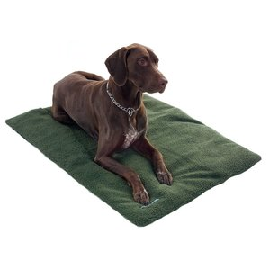 Honden mat Pro-Thermo