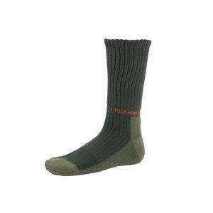 Deerhunter - Hunting Sokken