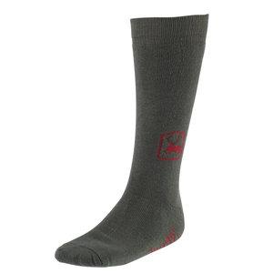 Deerhunter - Sokken 2-Pack, Lengte - 40 cm