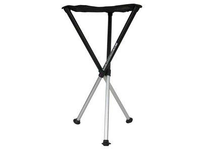Walkstool comfort 75 cm hoog