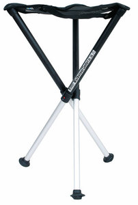 Walkstool comfort 65 cm hoog