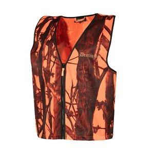Deerhunter - Signaal vest