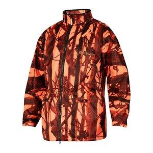 Deerhunter - Signaal overtrek jas