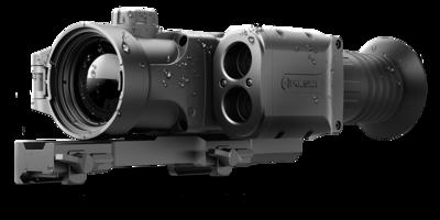 Pulsar Trail XP38 LRF (met afstandmeter) Thermal Imaging Sight
