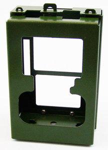 31166 Metalen bescherm box  MMS Camera