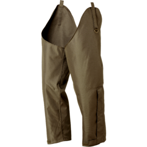 Seeland - Crieff Leggings / Overtrek broek