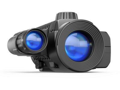 Pulsar F455 Forward nachtzicht Digitaal