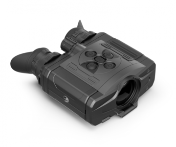 Pulsar ACCOLADE XP50 LRF Thermal Imaging Binocular