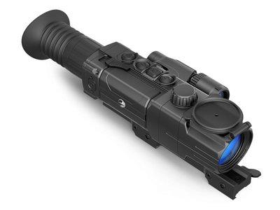 Pulsar Digisight Ultra N455 Digital NV Riflescope