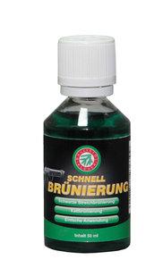 BALLISTOL Klever Bruineermiddel / Schnellbrünierung