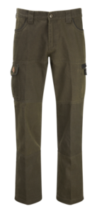 Shooterking Bush trouser