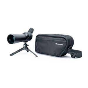 Vesta 460A – Spottingscope 15 ~ 50 x 60mm