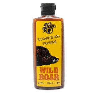 Duftstoff Dog Trainer Wild Zwijn (Wild Boar) voor Hondentraining
