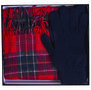 BARBOUR-SCARF-AND-GLOVE-GIFT-BOX