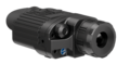 Pulsar-Quantum-HD19S-Thermal-scope-OCCASION