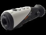 Lahoux-Spotter-M-Warmtebeeld-handkijker