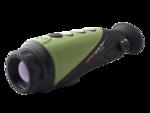 Lahoux-Spotter-PRO-35-Warmtebeeld-handkijker