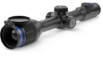 PULSAR-THERMION-XP50-Warmtebeeld-Richtkijker
