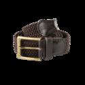 Elastische-Riem-Countryman-Elasticated-Belt