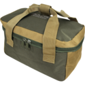 Draagtas-voor-100-Hagelpatronen-Sporting-Cartridge-Carrier-100-JACK-PYKE