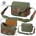 BERETTA-B1-Signature-Small-Bag-Green-Patronen-tas