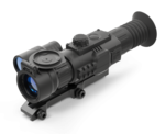 NIEUW-Yukon-Sightline-N455-Digital-NV-Riflescope