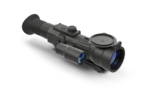 NIEUW-Yukon-Sightline-N475-Digital-NV-Riflescope