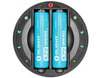 OLIGHT-Omni-Dok-II-Charger-Batterij-oplader