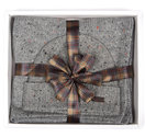 BARBOUR-SCARF-AND-HAT-GIFT-BOX
