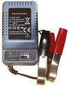 Accu-laadapparaat-6-12-V