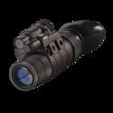 DDoptics-Nachtsichtgerät-Mini14