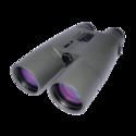 DDoptics-Nachtfalke-HDX-10-x60