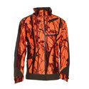 DEERHUNTER-Cumberland-ACT-Jacket-Signaal-Jas