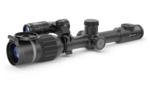 PULSAR-Digital-Riflescopes-DIGEX-455