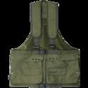 Jack-Pyke-Handlers-vest