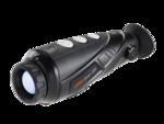 Lahoux-Spotter-Elite-50-Warmtebeeld-handkijker-*Nieuw*