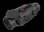 TA435-Guide-Warmtebeeld-Voorzet--hand-kijker