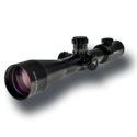 DDoptics-Nachtfalke-V6-5-30x50-Tactical-Gen.3-Duplex-1-8-MOA-richtkijker