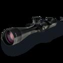 DDoptics-Nachtfalke-V6-5-30x50-Tactical-Gen.3-Duplex-1-8-MOA-richtkijker-Met-IFiber